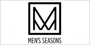 Logo-Mens-Seasons
