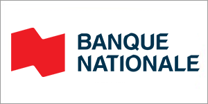 Logo-Nationale