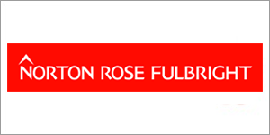 Logo-Norton-Rose-3