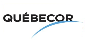 Logo-Quebecor